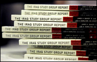 Iraq Study Group
