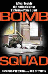 Cover of 'Bomb Squad'