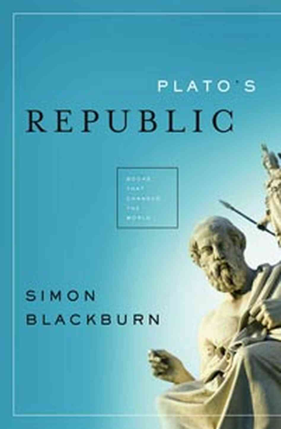 plato s republic book v Free essay: plato's most famous work is undoubtedly the republic it has weathered the test of time to provide us with the most influential philosophical.