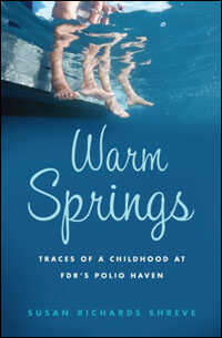 Book Cover: Warm Springs