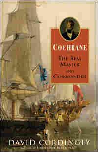 Cochrane: Book Cover