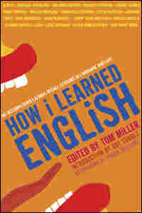 Book Cover: How I Learned English