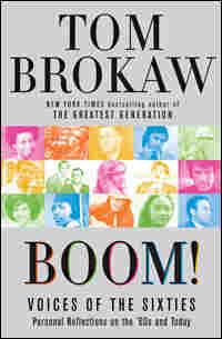 Boom Book Cover