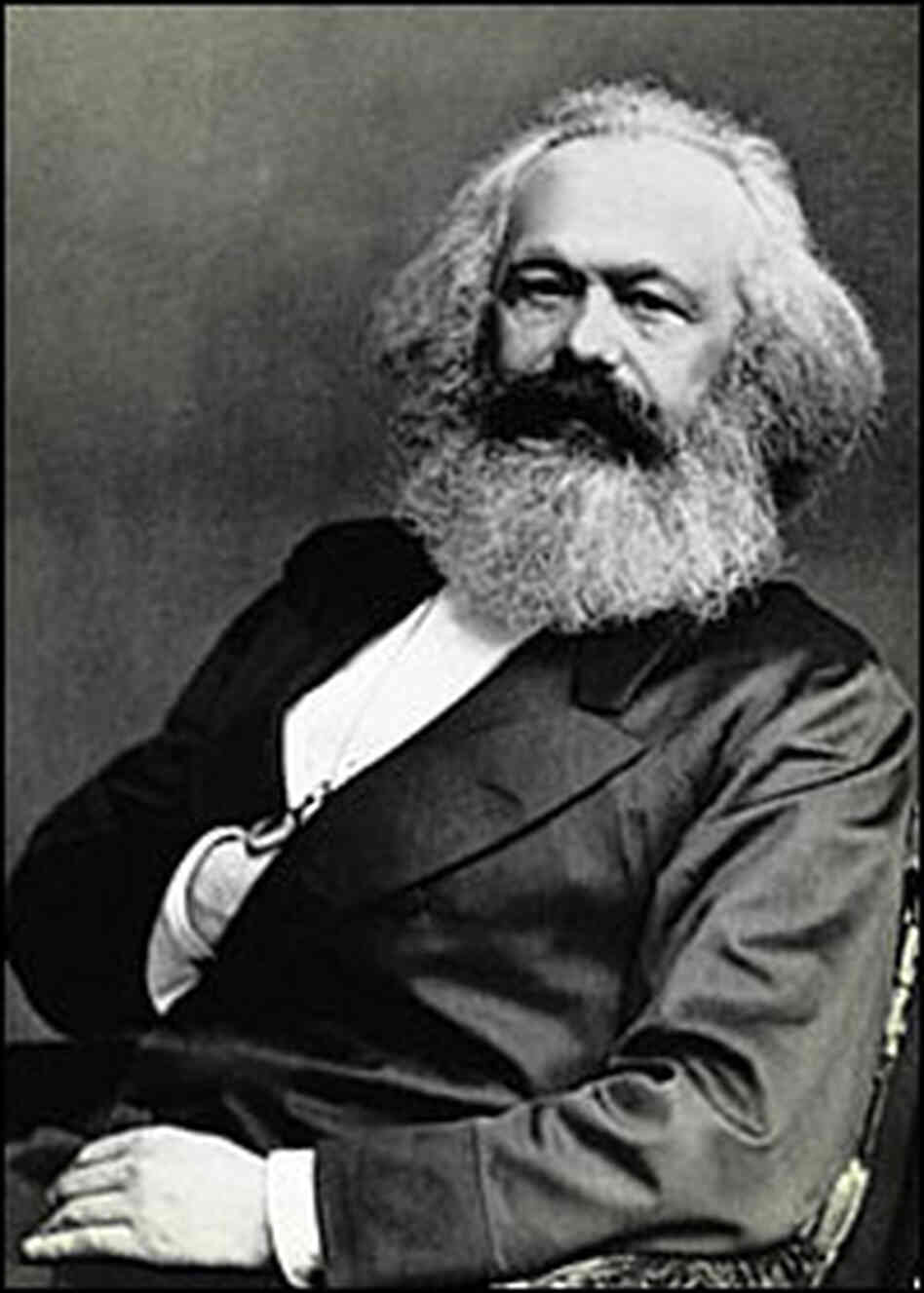 karl marx's criticisms on capitalism Karl marx's theory of alienation: a critique  in capitalism,  nishanthi randeniya on karl marx's theory of al.