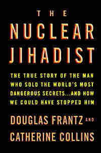 Book Cover Nuclear Jihadist