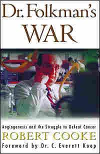 'Dr. Folkman's War'