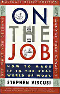 On the Job Book Cover