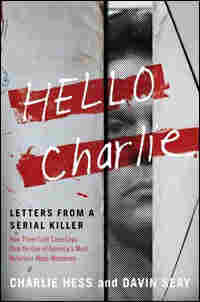 Hello Charlie Book Cover