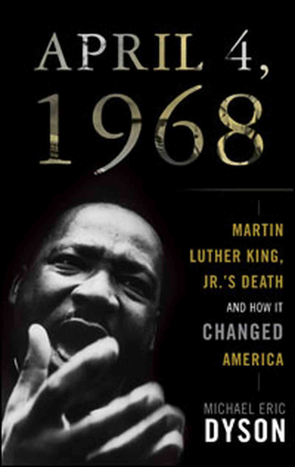 Martin Luther King Jr Dead Pictures Dyson Explores How MLK...