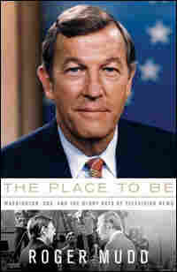 The Place to Be Book Cover