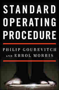 Book Cover of Standard Operating Procedure