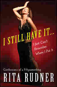 I Still Have It Book Cover