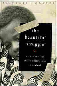 Beautiful Struggle Book Cover