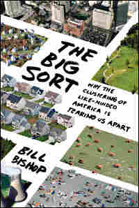 Big Sort book cover