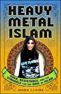 Heavy Metal Islam Book Cover