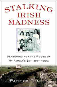 Stalking Irish Madness Book Cover