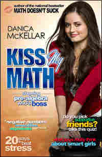 Kiss My Math Book Cover