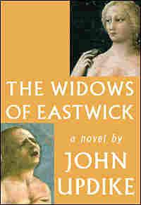 John Updike's 'The Widows Of Eastwick'