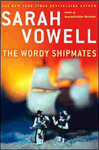 'The Wordy Shipmates'