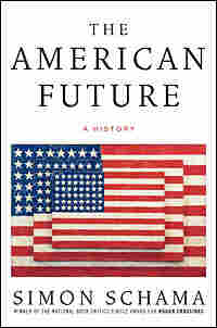 Cover of 'The American Future'