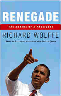 Cover of 'Renegade'