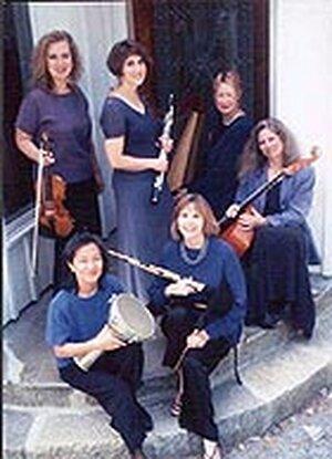 Ensemble Galilei