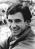 Chuck Palhniuk