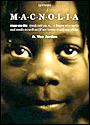 'M-A-C-N-O-L-I-A' book cover