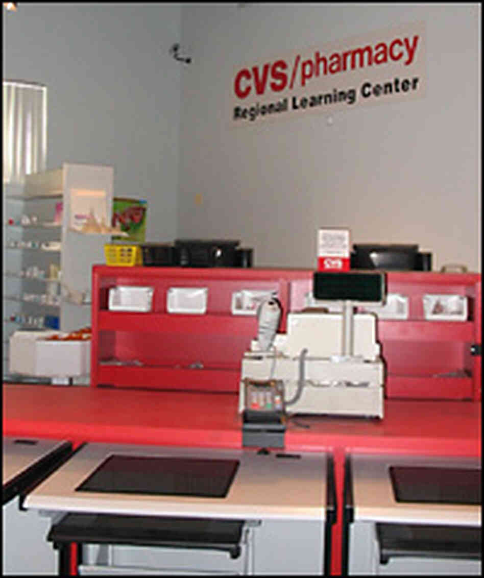 cvs sets example in low