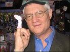 Author Roy Blount, Jr.