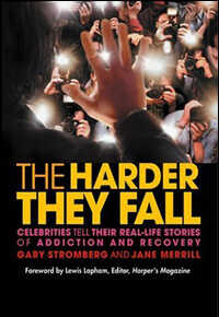 'The Harder They Fall'