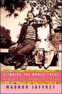 'Climbing the Mango Trees'