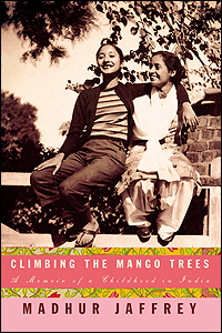 'Climbing the Mango Trees'