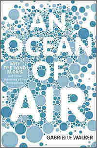 'An Ocean of Air' Book Cover