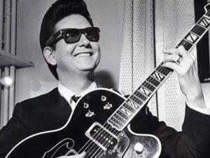 Roy Orbison (300)