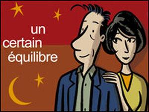'Monsieur Jean' Cover