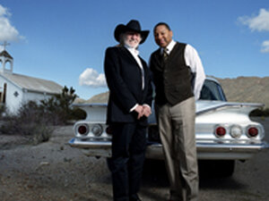 Willie Nelson and Wynton Marsalis 200 alt