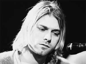 Kurt Cobain (300)