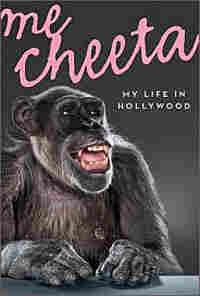 'Me, Cheeta'