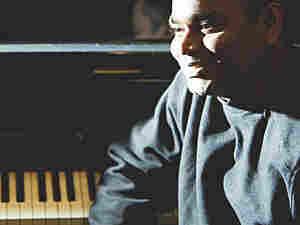 Rahman (300)