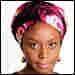 Irritation And Space: A Nigerian Writer In America