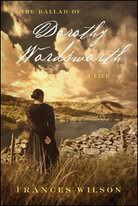 Cover: 'The Ballad of Dorothy Wordsworth'