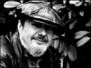 Dr. John has been making music in New Orleans since 1968.