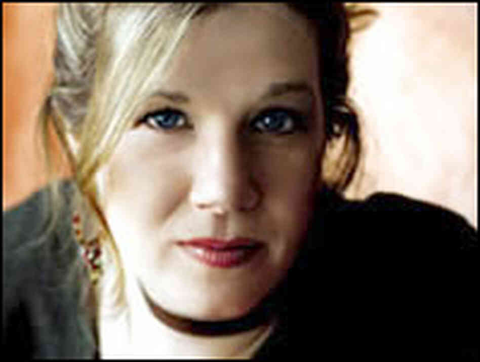 dar williams you rise and meet the day