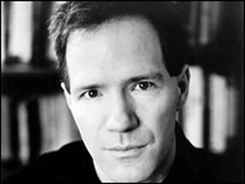 In addition to his writing, Rick Moody has two musical projects in the works.