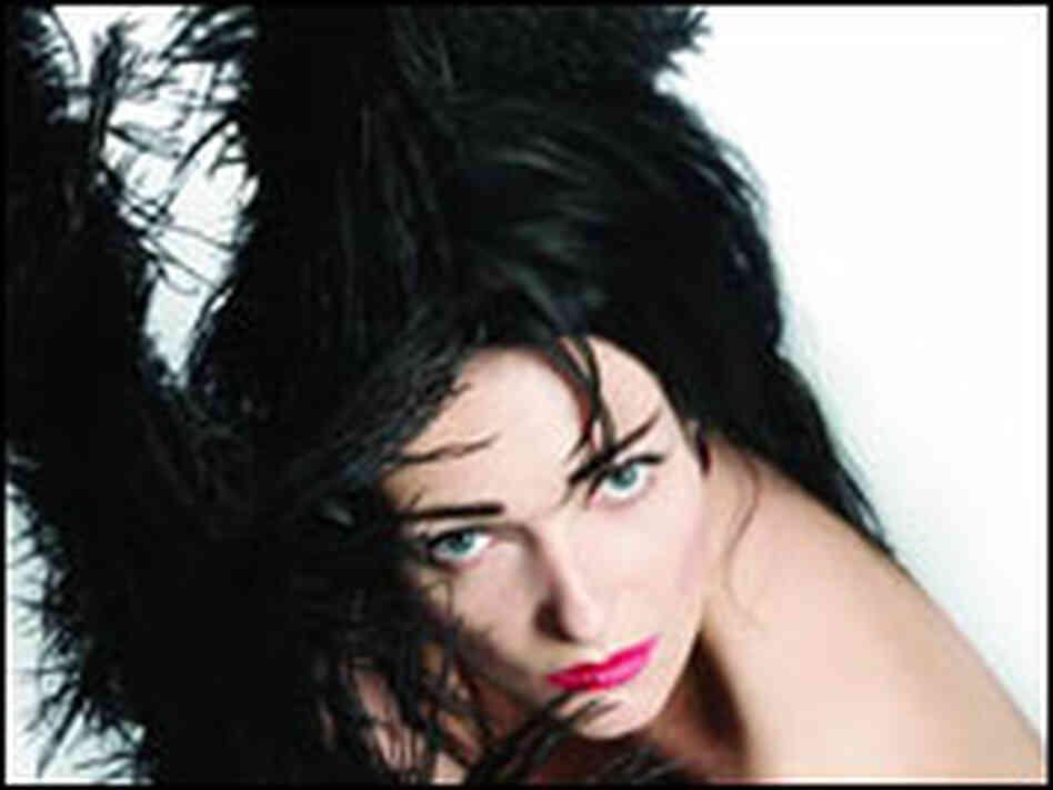 Siouxsie Sioux Wiki Siouxsie Sioux a Rock Icon