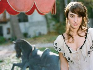 Sara Bareilles (300)