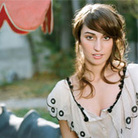 Photo of Sara Bareilles