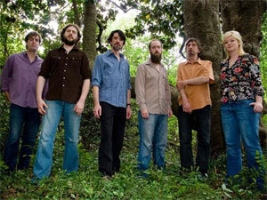 Drive-By Truckers (300)