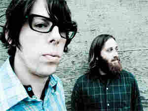 The Black Keys (300)